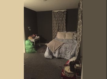 EasyRoommate US - Perfect 1 bedroom Apartment  - Muncie, Other-Indiana - $425 /mo