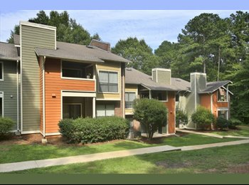 EasyRoommate US - Roommate Wanted - $460 , Raleigh - $460 /mo