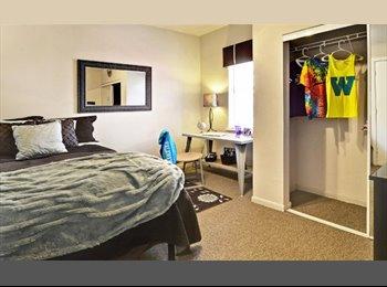 EasyRoommate US - 58 West Apartments - Grand Rapids, Grand Rapids - $400 /mo