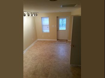 EasyRoommate US - Aboveground Apartment For Rent in Potomac MD - Bethesda, Other-Maryland - $1,300 /mo