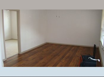 EasyRoommate US - Need roommate for beautiful and spacious apartment - Greenway-Upper Kirby, Houston - $1,050 /mo