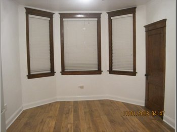 EasyRoommate US - Live The City Life Without The City Price - Avondale, Chicago - $650 /mo