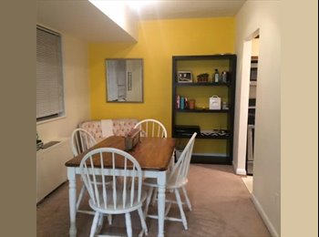 Room for Rent | $1,040/month