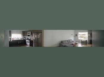 EasyRoommate US - Bright & Beautiful room in spectacular Magnolia home - Magnolia, Seattle - $1,150 /mo