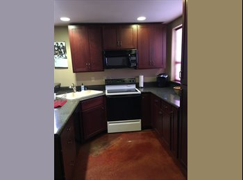 EasyRoommate US - Room For Rent  - Bozeman, Other-Montana - $559 /mo