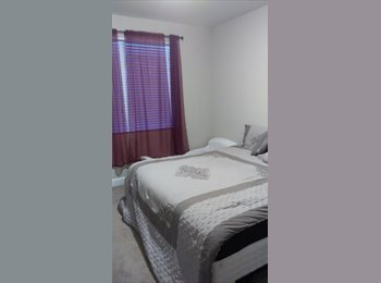 EasyRoommate US - Large room private bath utilities included  - Colorado Springs, Colorado Springs - $700 /mo