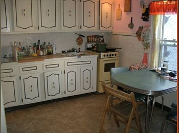 EasyRoommate US - Lovely room fully furnished  is available Honolulu - Hawaii - Big Island, Hawaii - Big Island - $650 /mo