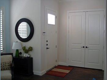 EasyRoommate US - 3 Roommates Needed! - Waco, Waco - $740 /mo