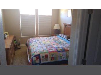 Room for rent northwest Arvada