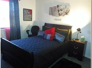 EasyRoommate US - Make your self at home - Napa, Northern California - $1,500 /mo