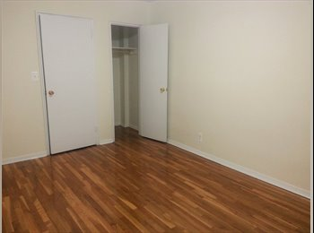 EasyRoommate US - Spacious Apartment Share - Yonkers, Westchester - $770 /mo