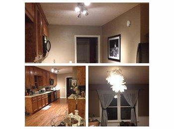 EasyRoommate US - Roommate wanted for quaint Oconee neighborhood - Athens, Athens - $450 /mo