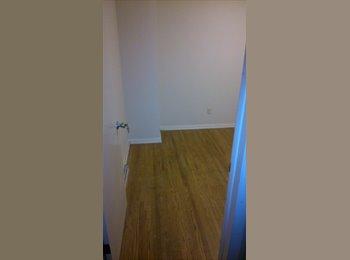 EasyRoommate US - One room for rent - Aurora, Aurora - $500 /mo