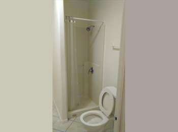 Awesome One Bedroom Apartment $995 includes all