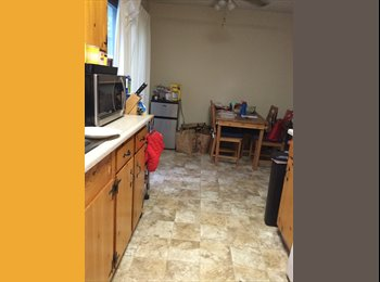 EasyRoommate US - Master Room Available - Pleasant Hill, Oakland Area - $750 /mo