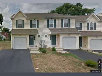 EasyRoommate US - Welcome Home!  - Wilmington, Wilmington - $600 /mo