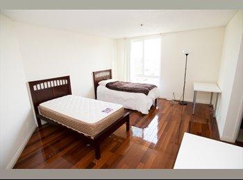 EasyRoommate US - Male Shared Room Westwood Close to UCLA/KAPLAN/SMC - Westwood, Los Angeles - $950 /mo