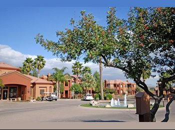 EasyRoommate US - The perfect place to call home - Tucson, Tucson - $500 /mo