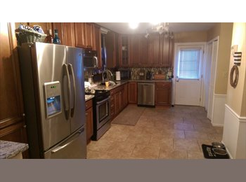 Room for rent near Pineville