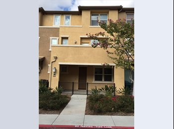 $650 / 100ft2 - 1 BR 1 BA for Rent with *** COMPLETE...