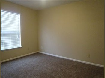 looking to renew rent
