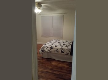 EasyRoommate US - Furnished room near highway shopping and Park - Columbus, Columbus - $500 /mo
