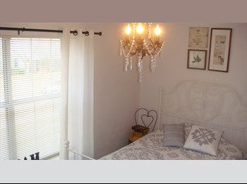 EasyRoommate US - Clean, nice, and quiet place for a female only roommate in a safe and convenient neiborghhood   - Garland, Dallas - $490 /mo