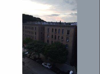 EasyRoommate US - Entire 1 Bedroom Apartment in Inwood - Inwood, New York City - $2,000 /mo