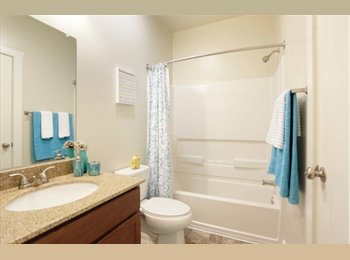 EasyRoommate US - Cottages Of Tempe Room Available for Leasing - Tempe, Tempe - $736 /mo