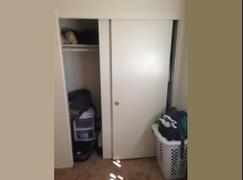 EasyRoommate US - $450 Room for Rent in Diamond Bar - Diamond Bar, Los Angeles - $450 /mo