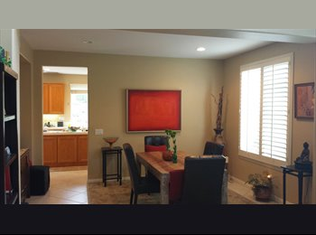 Beautiful House with Large 1/1 and garage. Tons of space