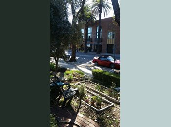 EasyRoommate US - room for rent, great location - South Pasadena, Los Angeles - $1,050 /mo