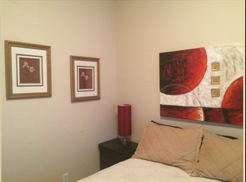 EasyRoommate US - Room for rent - Myrtle Beach, Other-South Carolina - $500 /mo