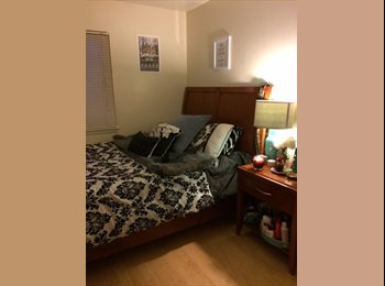 EasyRoommate US - Roommate Needed - East Side - East Side, Milwaukee Area - $600 /mo