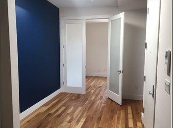EasyRoommate US - Full Apartment 2 Bedroom no Brokers fee - Bushwick, New York City - $2,300 /mo
