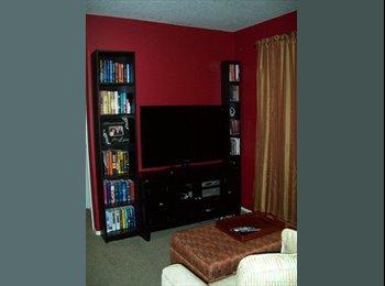 EasyRoommate US - Roommate wanted  - Beaverton, Beaverton - $600 /mo