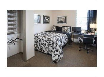 EasyRoommate US - Nice Room - 3 min from CSU Fullerton - Downtown Anaheim, Anaheim - $999 /mo