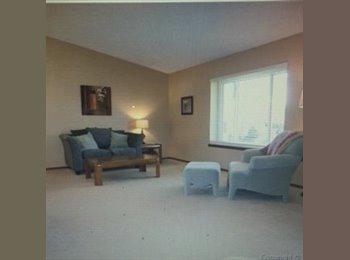 EasyRoommate US - Nice Home in Quiet Neighborhood near Austin Bluffs and Academy, Colorado Springs - $500 /mo