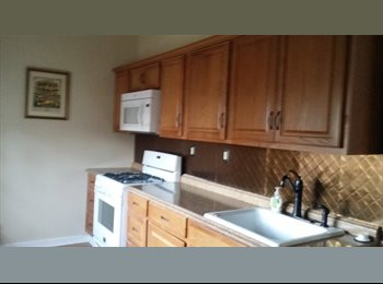 EasyRoommate US - Rooms for rent - Other Philadelphia, Philadelphia - $450 /mo