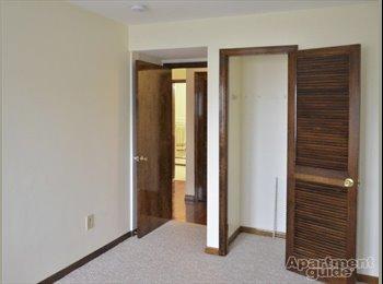 EasyRoommate US - Clean, Safe Affordable Apartment Share  - Bridgeport, Bridgeport - $695 /mo