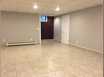 EasyRoommate US - Studio / Office space - Bridgeport, Bridgeport - $1,000 /mo