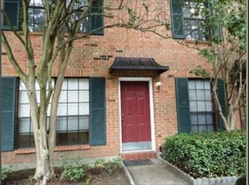 Young Professional Looking for a Roommate - Must Love...