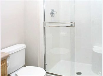 EasyRoommate US - furnished apartment for rent.... $550, West Springfield - $550 /mo