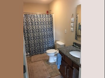 EasyRoommate US - l - Gaston County, Charlotte Area - $500 /mo