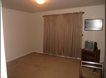 EasyRoommate US - Clean nice room in a nice quiet neighborhood! - NW San Antonio, San Antonio - $500 /mo