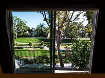 EasyRoommate US - Room for Rent in Anaheim Shores - West Anaheim, Anaheim - $650 /mo