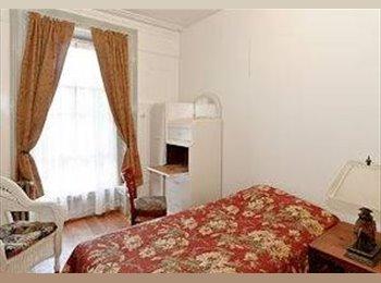 West street - Room 1