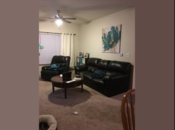 EasyRoommate US - Ashby at Ross bridge roommate needed , Birmingham - $563 /mo