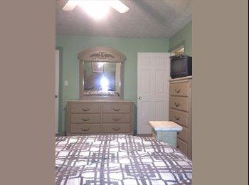 1 BEDROOM APARTMENT, NO CREDIT CHECK