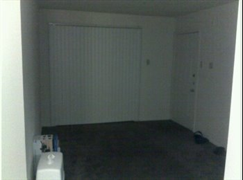$285 / 1br - 570ft2 - Roommate, $285 + share of utilities...